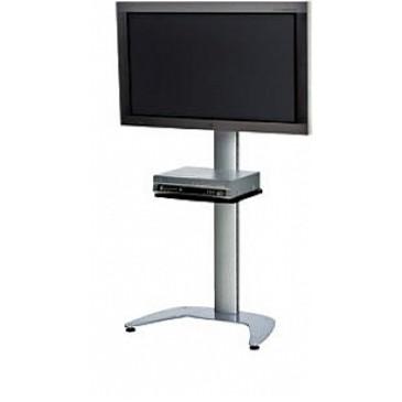 Стенд для презентаций SMS Flatscreen FH T2000 black