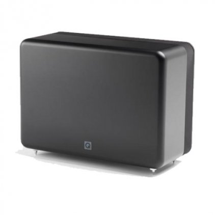 Q-Acoustics 7070Si black