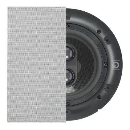 Встраиваемая акустика Q-Acoustics Performance Qi65CP ST