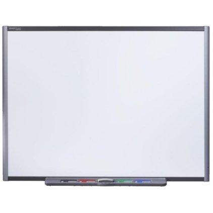 Интерактивная доска Smart Board SB680