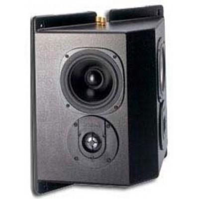 Настенная акустика McIntosh HT30-OW