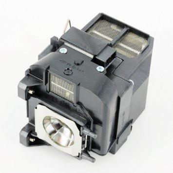Проектор Epson EB-Z8150NL