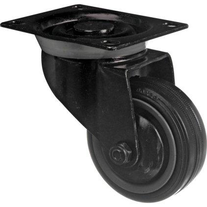 Кейс Mackie CC-CK100 комплект транспортировочных колес для HD1801