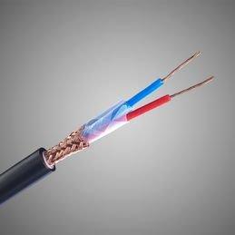 Акустический кабель Tchernov Cable Special Mk2 IC