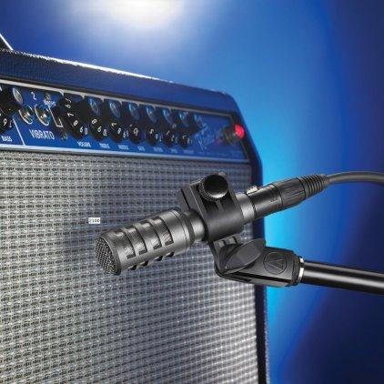 Микрофон Audio Technica AE2300