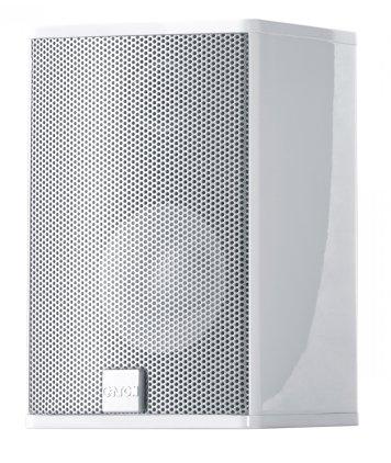 Комплект акустики Canton CD1090 Set 5.0 white (1090+1020+1050)