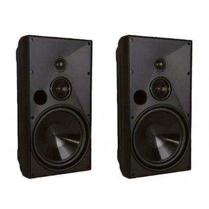 Всепогодная акустика Proficient AW830 black