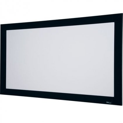 """Экран Draper Onyx HDTV (9:16) 234/92"""" 114*203 М1300 (XT1000V) Vel-Tex"""