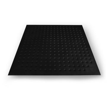 Поглощающая панель Vicoustic Square Tile 60.4