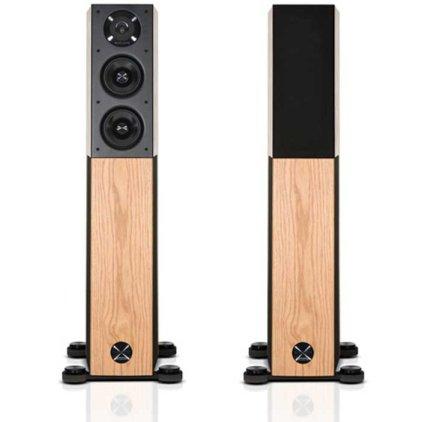 Напольная акустика Audio Physic Avantera (Natural Oak)