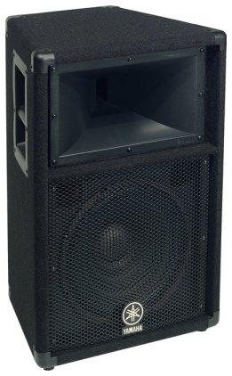 Пассивная акустическая система Yamaha S112V