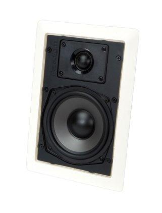 Встраиваемая акустика Paradigm CS-150