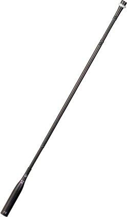Микрофон AKG GN50E-5pin Gooseneck XLR, 50 см