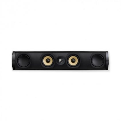 Настенная акустика PSB Imagine W1 gloss black