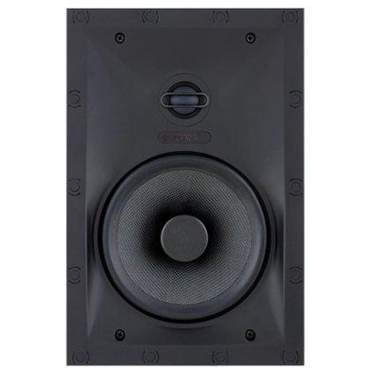 Встраиваемая акустика Sonance VP66 TL