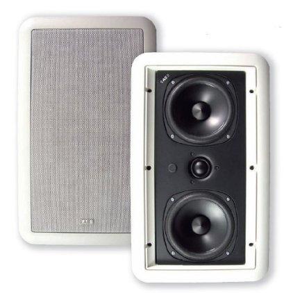 Встраиваемая акустика Acoustic Energy Aelite in Wall 255 Ci