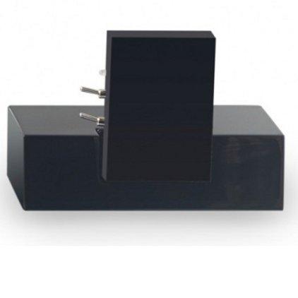 Беспроводной передатчик REL Arrow Wireless Transmitter Piano Black (для серии T)