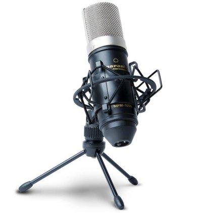Микрофон Marantz MPM1000