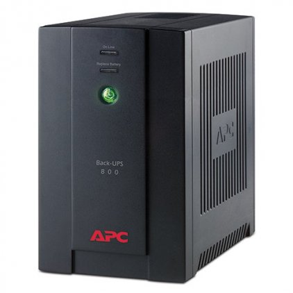 APC BX800CI