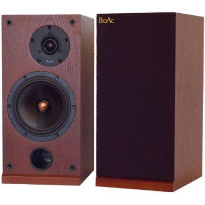 Акустическая система ProAc Response D Two mahogany