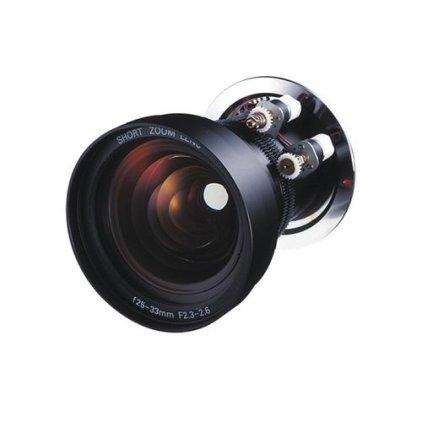 Объектив Sanyo для проектора LNS-W10