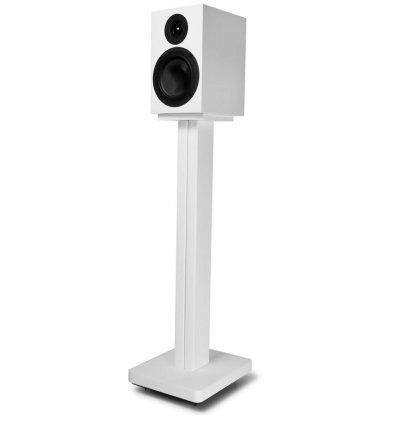 Подставка под акустику Pro-Ject SB Stand 70 white
