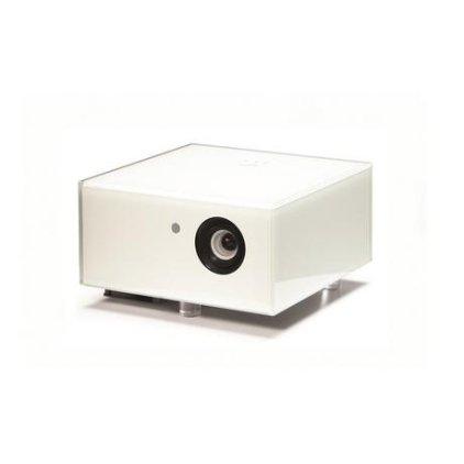 Проектор SIM2 SUPERCUBE white