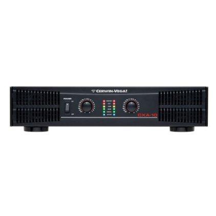 Усилитель звука Cerwin-Vega CXA-10