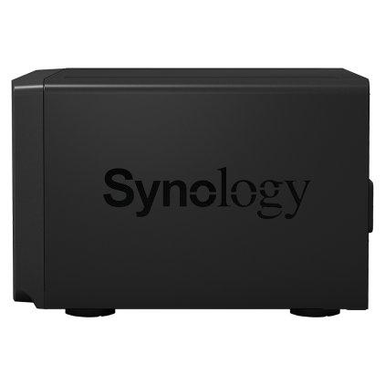 Cетевой накопитель Synology DS1515+