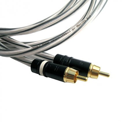 Кабель межблочный аудио Studio Connection Monitor Interconnect 1.5m (AR-MON-INT/NEU-NEU1M5)