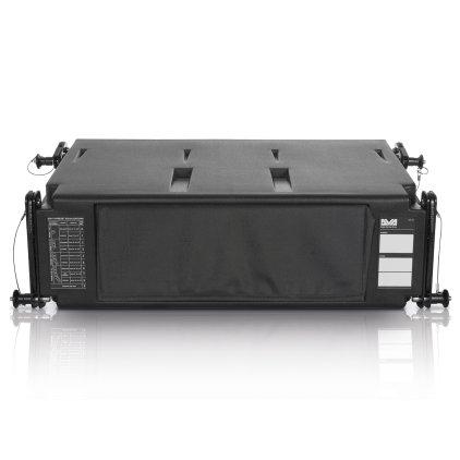 Акустическая система dB Technologies DVA-T8