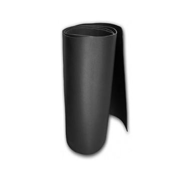 Покрытие для акустического оформления Vicoustic ISO Underfloor 50