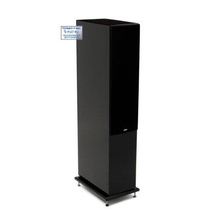 Напольная акустика Energy Veritas V-6.2 piano black