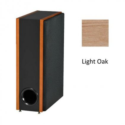 ASW Opus SW 14 light oak