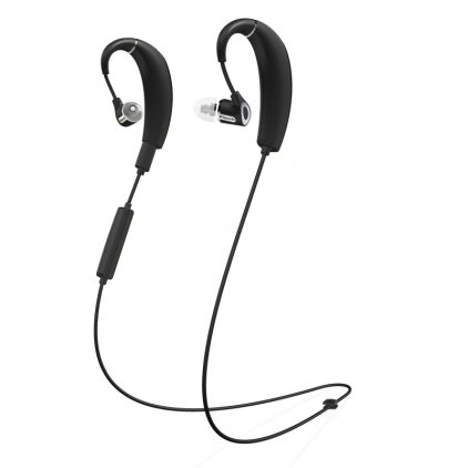 Наушники Klipsch R6 Bluetooth In-Ear