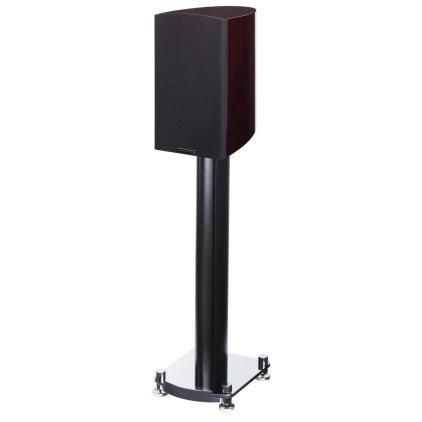 Подставка под акустику Paradigm Inspiration Stand