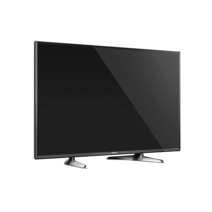 LED телевизор Panasonic TX-40DXR600