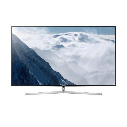 LED телевизор Samsung UE-75KS8000