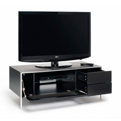Подставка под телевизор Always Star PL3500B