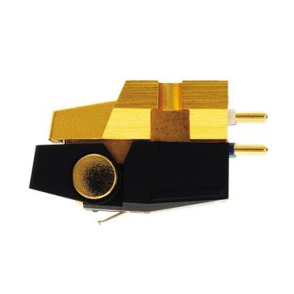 Головка звукоснимателя Audio Technica AT150Sa