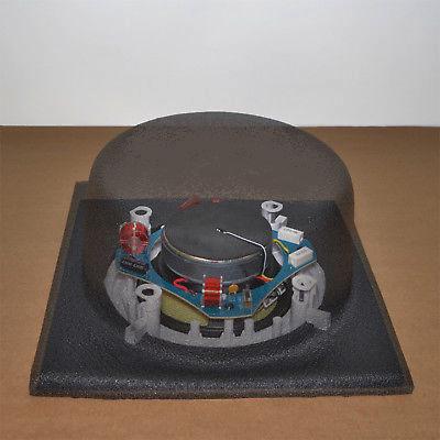 Акустический короб Audio Balance ABR-Flex160