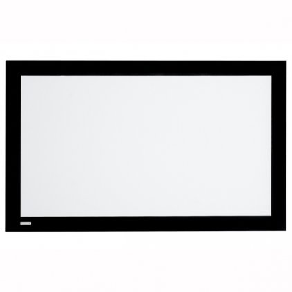 "Экран Digis DSVFS-16905 (VELVET, формат 16:9, 117"", 277*163, рабочая поверхность 260*146, MW, обтянут чёрным бархатом)"