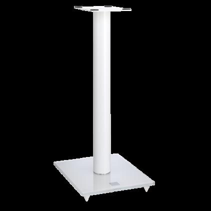 Стойки под акустику Dali Connect Stand E 600 white