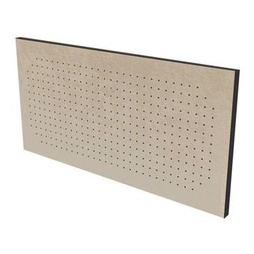 Рассеивающая панель Vicoustic Suspended Baffle 120.4 Premium