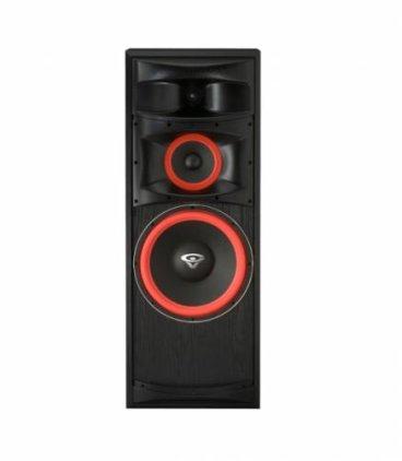 Напольная акустика Cerwin-Vega XLS-12