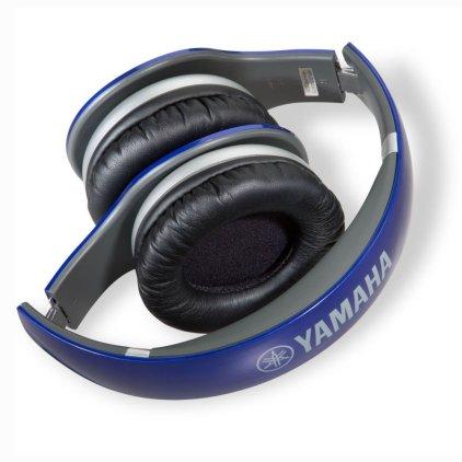 Наушники Yamaha HPH-PRO500 black