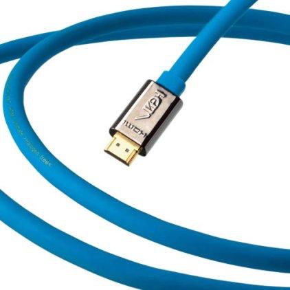 Кабель Van Den Hul HDMI Ultimate 2.0m