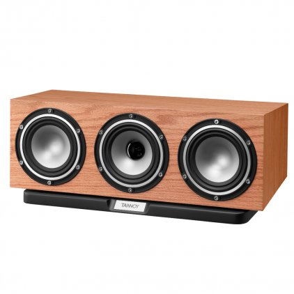 Центральный канал Tannoy Revolution XT C medium oak