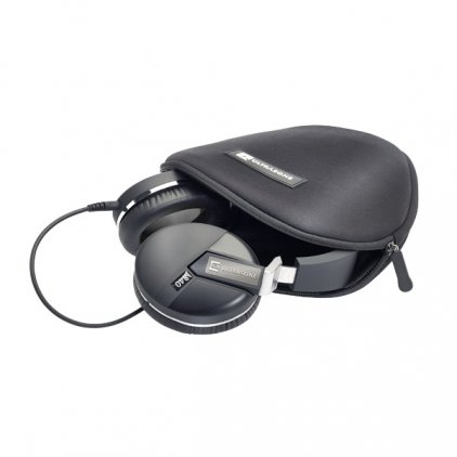 Наушники Ultrasone Performance 840