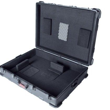 Кейс GATOR G-MIX 3828-6-TSA